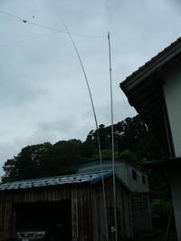 20110821