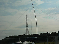 20111123