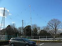 20120131