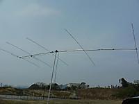 201203081