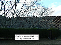 201212271
