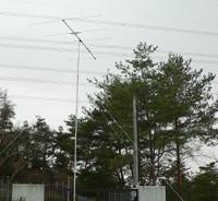 20130331